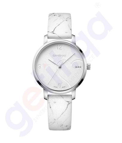 GETIT.QA | Buy Wenger Dress Women Watch Model 01.1731.109 Doha Qatar