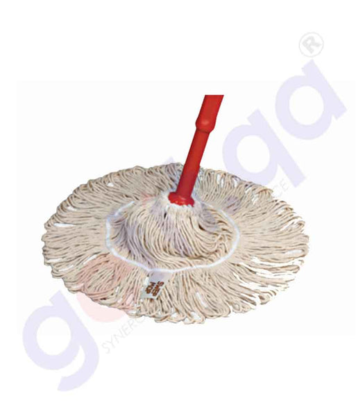 Buy Vileda Twist MOP Set Price Online in Doha Qatar