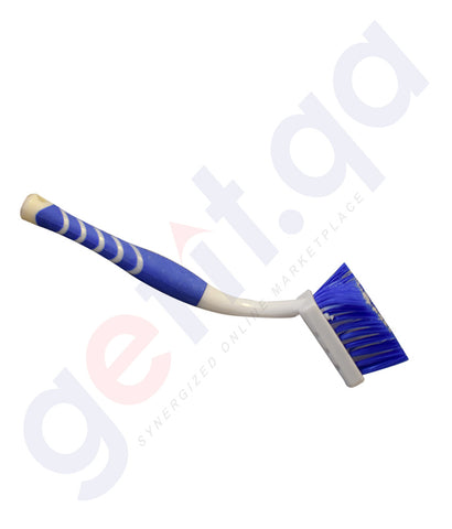 GALA TPR STYLO SINK BRUSH