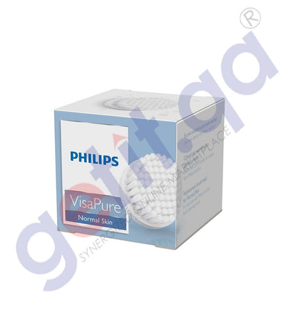 GETIT.QA | Buy Philips Normal Skin Brush SC5990/10 Online Doha Qatar