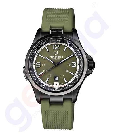 GETIT.QA | Buy Victorinox Swiss Army Night Vision 241595 in Doha Qatar