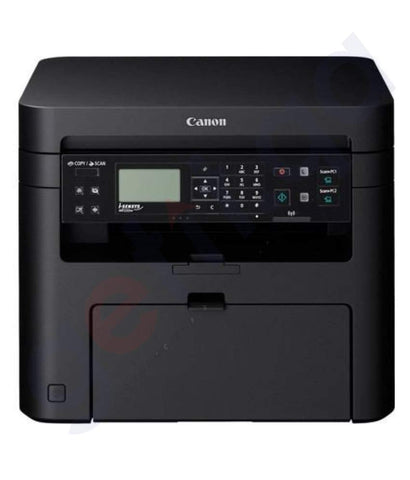 Buy Best Priced Canon iSENSYS-MF232w Online in Doha Qatar