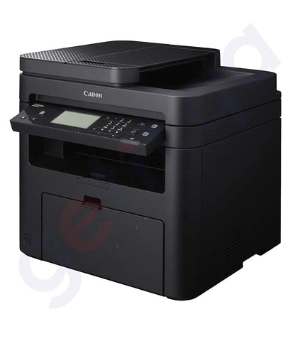 Buy Best Priced Canon iSENSYS-MF249dw Online in Doha Qatar