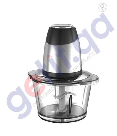 Buy Belaco Food Chopper BB-360G Price Online in Doha Qatar