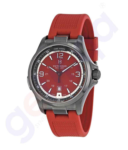 GETIT.QA | Buy Victorinox Swiss Army Night Vision 241717 in Doha Qatar
