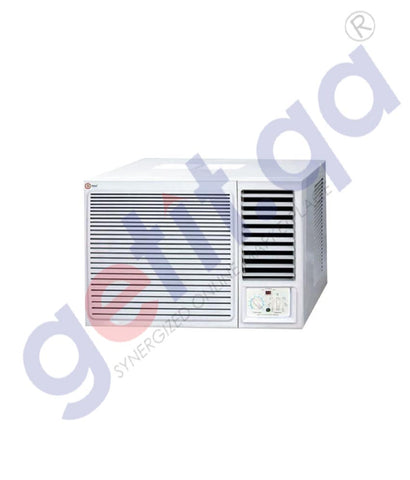 Buy Belaco Window Air Condition 2 Ton Online in Doha Qatar