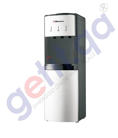 Buy Belaco Hot and Cold Water Dispenser Online Doha Qatar