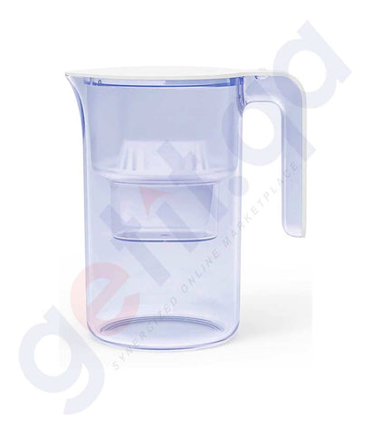Buy Xiaomi Water Filter Pitcher Cartridge Online Doha Qatar