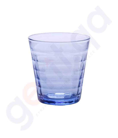 Shop Prisme Marine Tumbler 275ml/175ml 4pcs in Doha Qatar