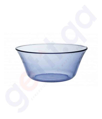 Buy Lys Marine Table Bowl 17cm Price Online in Doha Qatar