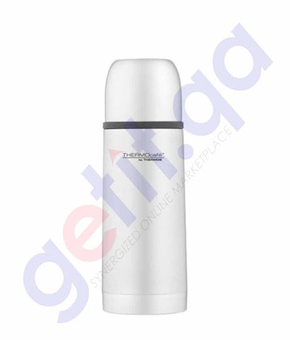 Buy Thermos The Everyday Flask 0.5L Online in Doha Qatar