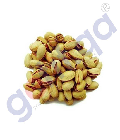 Buy Pistha Small Lemon Big Best Price Online Doha Qatar