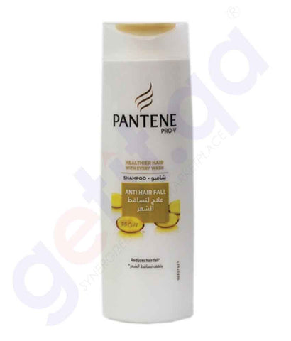 PANTENE PRO V ANTI HAIR FALL 200ML