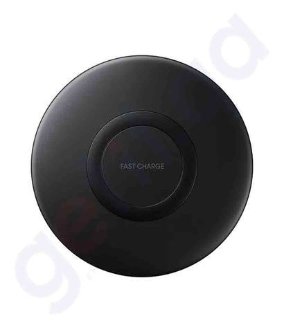 Wireless Charger Pad Slim Samsung