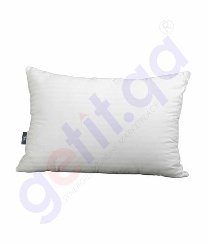 Buy Sleepon Standard Pillows Price Online in Doha Qatar