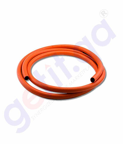 Buy Best Shafaf LPG Hose 2M Price Online in Doha Qatar