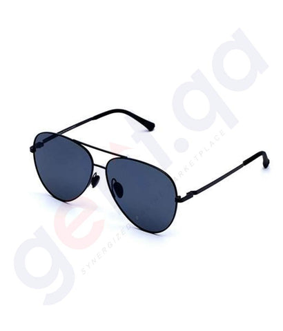 BUY BEST PRICED MI XIAOMI TS POLARIZED SUNGLASSES BLACK IN QATAR