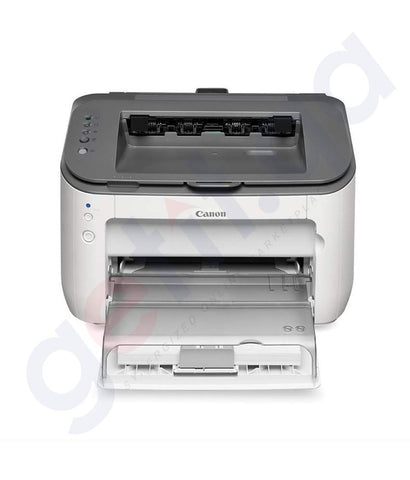 Buy Best Priced Canon iSENSYS-LBP6230DW Onlne in Doha Qatar