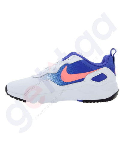 BUY WOMEN'S NIKE STARGAZER WOMEN'S WALKING SHOES- 882267-100 IN DOHA QATAR