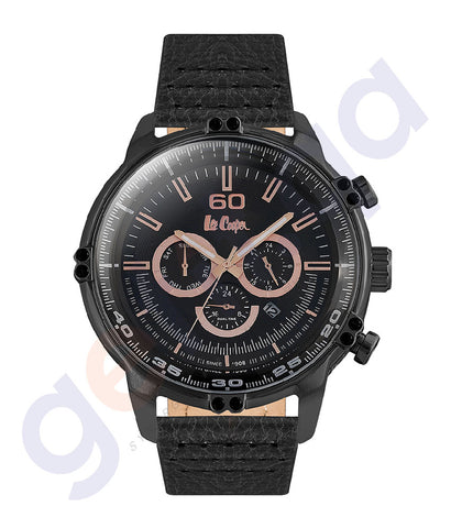 BUY LEE COOPER GENT'S WATCH-LC06506.651-ONLINE IN DOHA QATAR