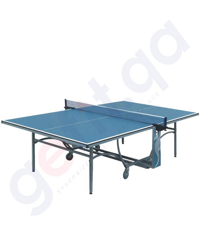 BUY BEST PRICED TABLE TENNIS 18MM MDF V-18W ONLINE IN DOHA QATAR