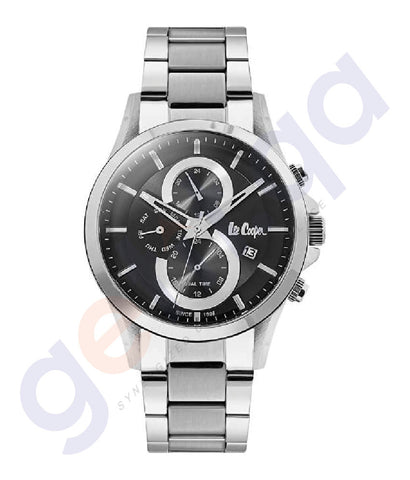 BUY LEE COOPER GENT'S WATCH- LC06555.350- ONLINE IN QATAR