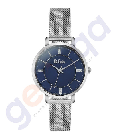 BUY LEE COOPER GENT'S WATCH- LC06558.390- ONLINE IN QATAR