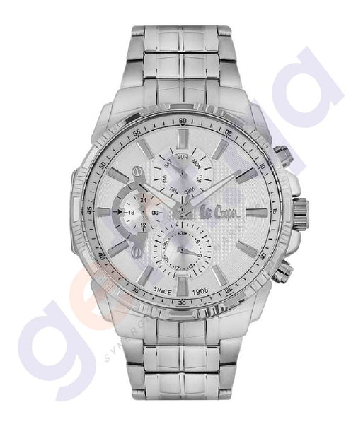 BUY LEE COOPER GENT'S WATCH-LC06511.330-ONLINE IN DOHA QATAR