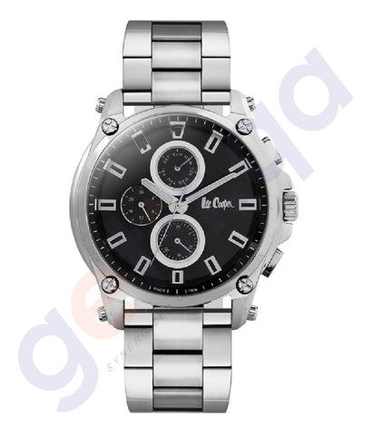 BUY LEE COOPER GENT'S WATCH-LC06529.350 ONLINE IN DOHA QATAR