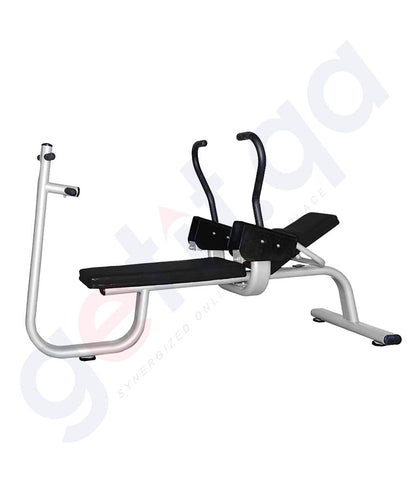 Buy Best Priced Abdominal Machine J-032 Online in Doha Qatar