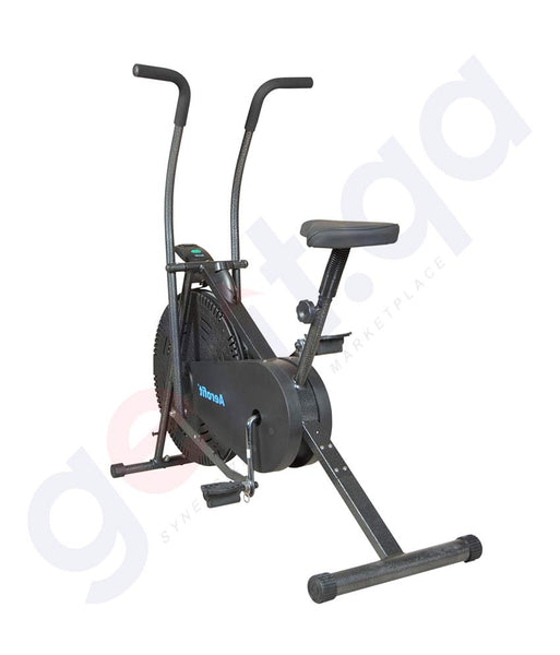 BUY BEST PRICED AIR BIKE WB-500 ONLINE IN DOHA QATAR