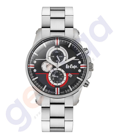 BUY LEE COOPER GENT'S WATCH-LC06535.350 ONLINE IN DOHA QATAR