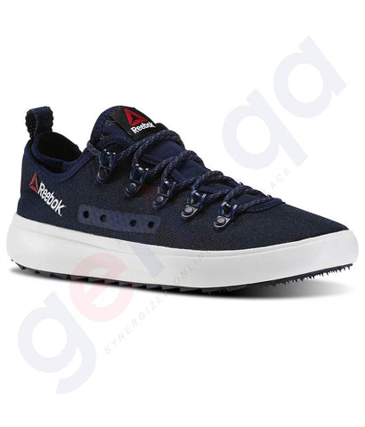 BUY BEST PRICED REEBOK ALL SEASON ADVENTURE FEMALE SNEAKERS -V72150 IN DOHA QATAR