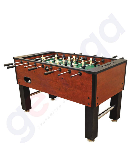 BUY BEST PRICED FOOTBALL TABLE TOURNAMENT 360 ONLINE IN DOHA QATAR