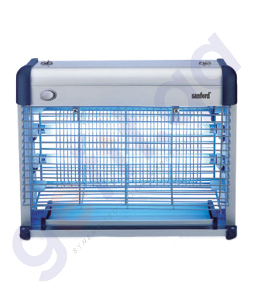 GETIT.QA | BUY SANFORD INSECT KILLER SF-611IK SF611IK IN DOHA QATAR