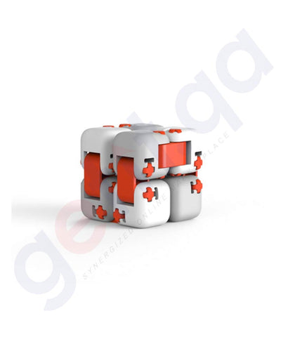 BUY BEST PRICED MI FIDGET CUBE ONLINE IN DOHA QATAR