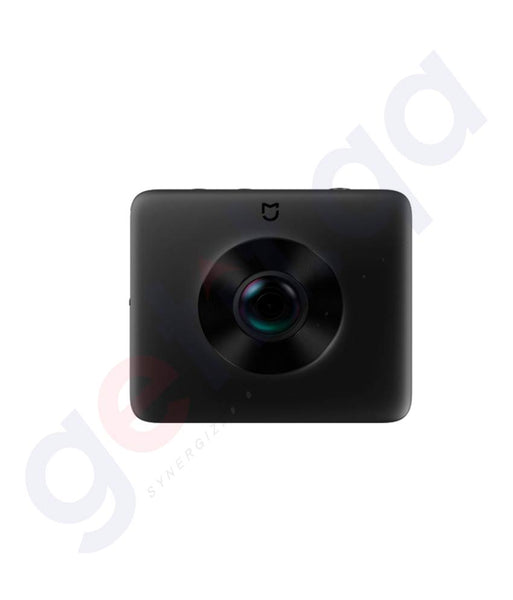 SHOP FOR BEST PRICED MI SPHERE CAMERA KIT ONLINE IN QATAR