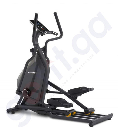 BUY BEST PRICED VANTAGE F5 FRONT DRIVE ELLIPTICAL IN DOHA QATAR