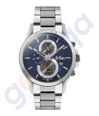 BUY LEE COOPER GENT'S WATCH- LC06555.390- ONLINE IN QATAR