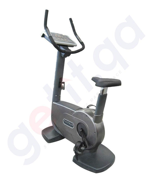 BUY BEST PRICED UPRIGHT BIKE FT-6806E ONLINE IN DOHA QATAR