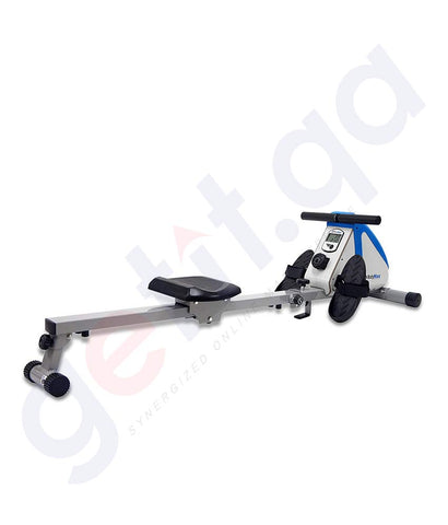 Buy Best Priced Rowing Machine YK-R0901B Online in Doha Qatar
