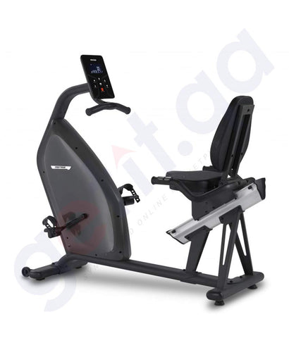 BUY BEST PRICED VANTAGE R5 RECUMBENT CYCLE ONLINE IN DOHA QATAR