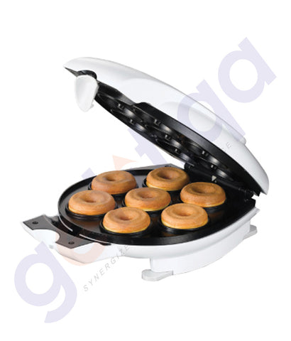 SHOP SANFORD DOUGHNUT MAKER - SF5775DM ONLINE IN QATAR