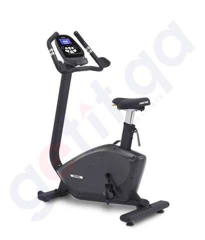 BUY BEST PRICED VANTAGE V10 UPRIGHT CYCLE ONLINE IN DOHA QATAR