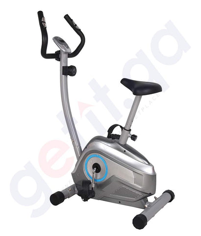 BUY BEST PRICED SPINNING BIKE YK-BKS040 ONLINE IN DOHA QATAR