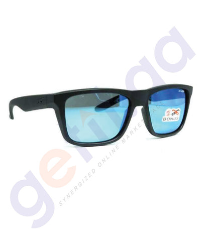 BUY ARNETTE BONUS SYNDROME SUNGLASS-4217-0155 ONLINE IN QATAR