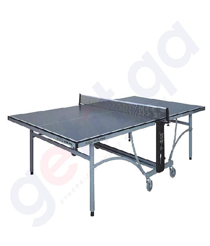 BUY BEST PRICED TABLE TENNIS 18MM MDF-V-18DB ONLINE IN DOHA QATAR
