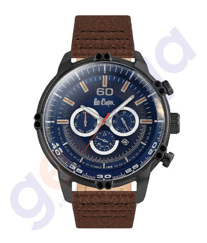 BUY LEE COOPER GENT'S WATCH-LC06506.692- ONLINE IN DOHA QATAR