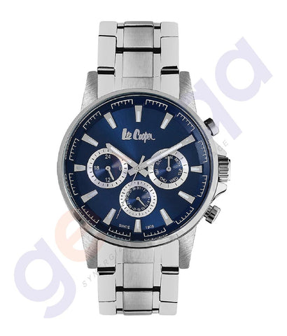 BUY LEE COOPER GENT'S WATCH- LC06516.390 ONLINE IN DOHA QATAR