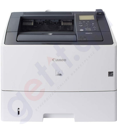 Buy Best Priced Canon iSENSYS-LBP6780x Online in Doha Qatar